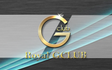 Royal G Club